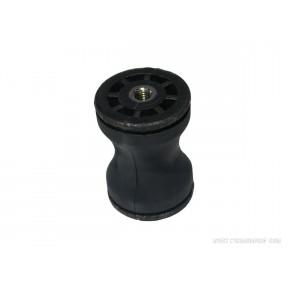Резинка Infinity M8, для шарнира (степс-шайбы), 8mm