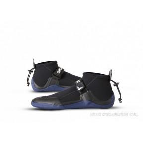 Гидрообувь Mystic 2015 Star Round-toe Shoe