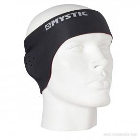 Повязка неопреновая Mystic 2016 Headband