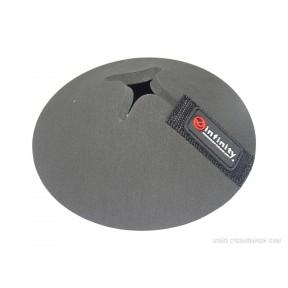 Защита на шарнир (степс-шайбу) Infinity Mastbase Protector