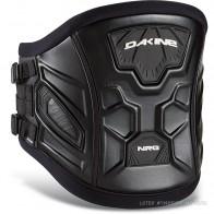 Трапеция DaKine 2015 NRG Black