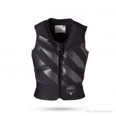 Жилет противоударный Mystic Block Impact Vest 2017