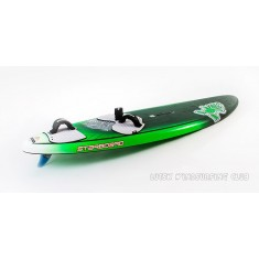 Доска Starboard 2015 Flare, 91L