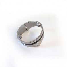 Стопорное кольцо для удлинителя RDM