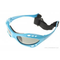 Очки Jet Ski Surf  Blue-Grey