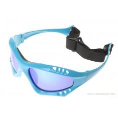 Очки Jet Ski Surf Blue-Blue