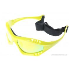 Очки Jet Ski Surf Yellow-Yellow