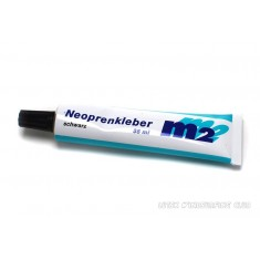 Клей для неопрена M2, 35ml
