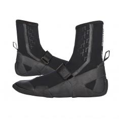 Гидрообувь Mystic 2020 Marshall Boot, 5мм, round toe