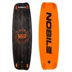 Кайтборд Nobile 2020 Select NHP Carbon