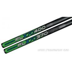 Мачта Neil Pryde 2016 FLX 70, RDM ,70% carbon