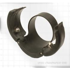 Стопорное кольцо для удлинителя SDM