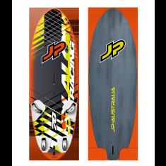 Доска JP Australia 2015 Slalom