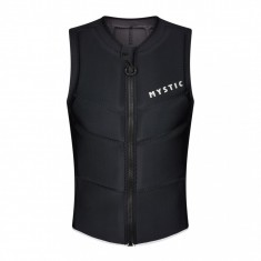 Защитный жилет Mystic Star Impact Vest
